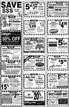 08 Shopper Coupons 12-12.qxp.N