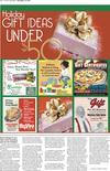 18 Shopper Gifts under $50 12-