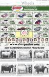 13 Shopper.pdf