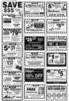 Shopper 8.pdf
