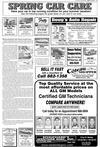Shopper 15.pdf