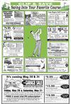 Shopper 7.pdf