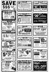 10 Shopper.pdf