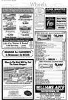 14 Shopper.pdf