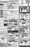 11 shopper 06-28.pdf