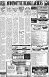 15 shopper Cars 06-28.pdf