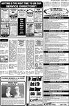 21 shopper Services 06-28.pdf