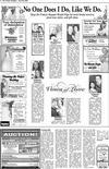04 shopper Bridal 06-29.pdf