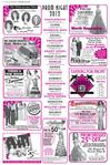 Shopper06.pdf