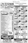Shopper15.pdf