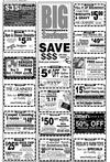20 Shopper COUPONS 05-06.qxp.N