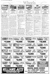 14 Shopper AUTO Willms 05-06.q