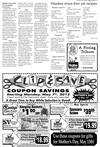 05 Shopper moms coupons 05-06.