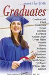 Graduation Edition