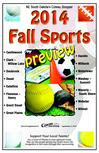 Fall Sports Special Edition