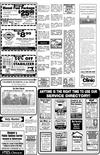 05 Shopper Coupons-HELP-MISC 0