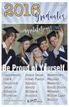 Graduation Special Edition