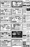 07 Shopper coupons-uptown 11-2
