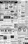 12 Shopper Service 11-22.qxp.L