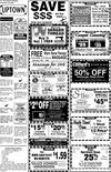 10 Shopper COUPONS-UPTOWN 12-2