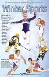 Winter Sports Issue