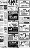 04 Shopper.pdf