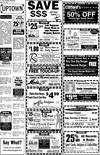 04 shopper coupons-uptown 05-1