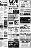 08 Shopper coupons, uptown 05-