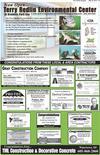 19 Shopper contractors 05-30.q
