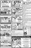 07 Shopper Coupons-Obits 07-18