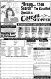 10 Shopper Class form 08-22.qx