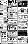 20 Shopper Coupons- uptown 08-