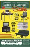 06 Shopper Unclaimed 08-22.qxp