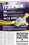 19 Shopper PO TV 08-22.qxp.Lay